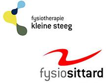 KinderfysioSittard Logo